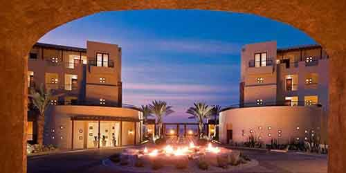 capella-pedregal-capellahotels