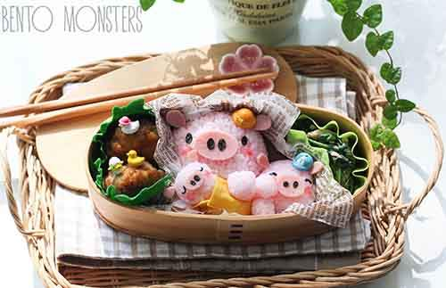 character-bento-food-art-lunch-li-ming-13