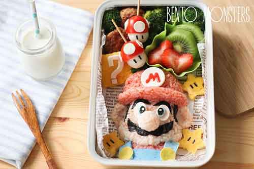 character-bento-food-art-lunch-li-ming-9