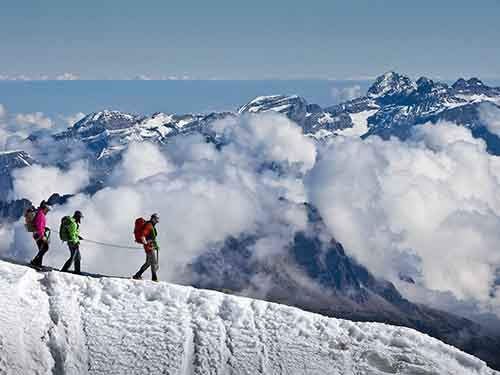 climb-to-the-top-of-chamonix-mont-blanc