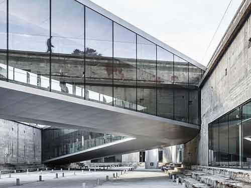 danish-maritime-museum-by-big-bjarke-ingels-group-copenhagen-denmark-shortlisted-in-culture