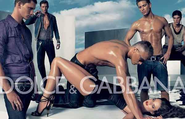 dolce-and-gabbana-was-widely-criticized-for-this-ad-that-arguably-glamorizes-gang-rape-unnamed-international-2007