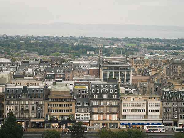 edinburghs-new-town-was-built-in-the-18th-century-as-a-solution-for-overcrowding