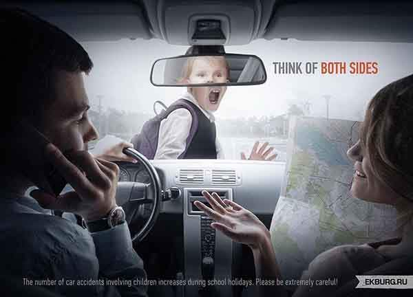 ekburgru-makes-a-comment-on-distracted-driving-think-of-both-sides-russia-2013