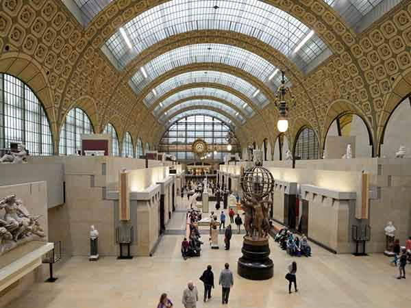 explore-one-of-the-worlds-greatest-collections-of-impressionist-masterpieces-at-the-muse-dorsay-in-paris-located-in-a-former-train-station