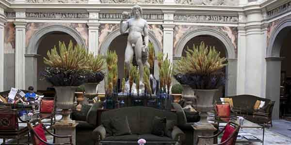 four-seasons-hotel-florence