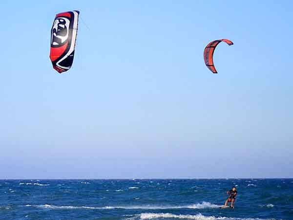 go-kitesurfing-off-the-coast-of-northern-france