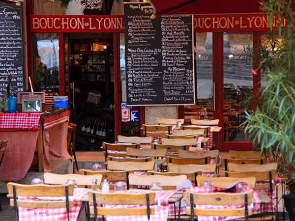 gorge-on-pt-sausages-and-all-sorts-of-pig-products-at-a-traditional-bouchon-in-lyon-the-unofficial-foodie-capital-of-france