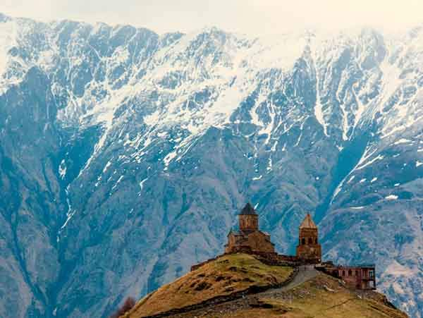 i-want-to-visit-caucasus-artnaz-com-12