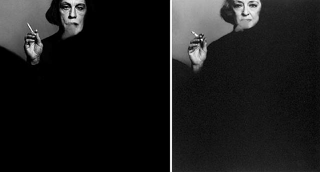 john-malkovich-iconic-portraits-recreations-sandro-miller-4