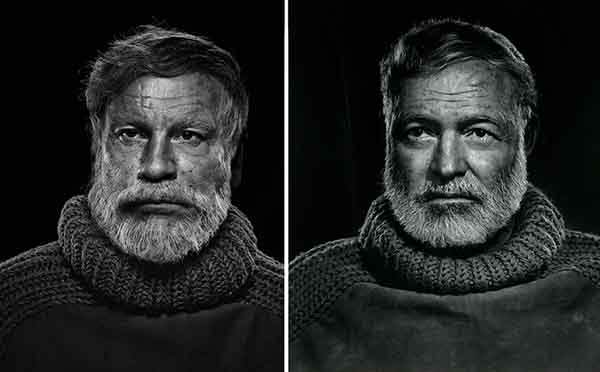 john-malkovich-iconic-portraits-recreations-sandro-miller-8
