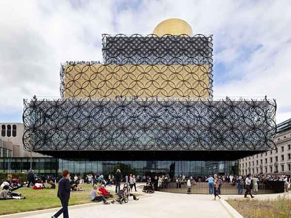 library-of-birmingham-by-mecanoo-birmingham-uk-shortlisted-in-culture