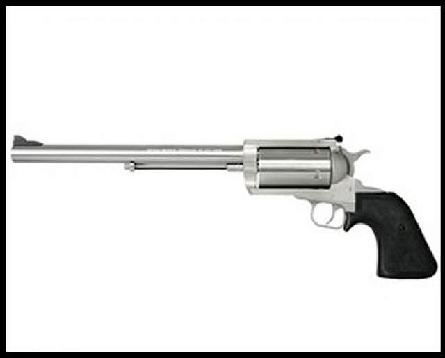 magnumresearch45-70-revolver_s878x706