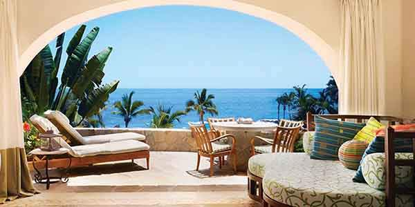 one-&-only-palmilla-los-cabos