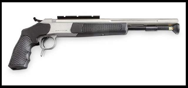 optima50caliberblackpowder_s878x413