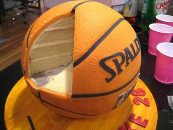 real-thing-cakes-4