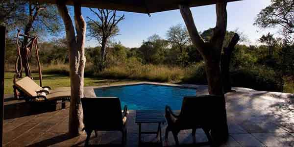 sabi-sabi-private-game-reserve