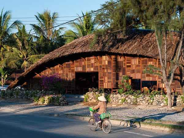 salvaged-ring-by-a21studio-nha-trang-vietnam-shortlisted-in-small-projects