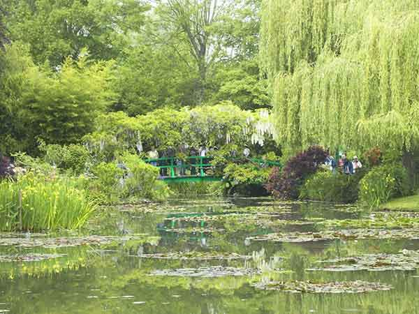 see-the-waterlilies-that-inspired-claude-monet-at-his-home-in-giverny