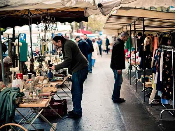 shop-for-one-of-a-kind-antiques-at-march-aux-puces-de-st-ouen-or-another-paris-flea-market