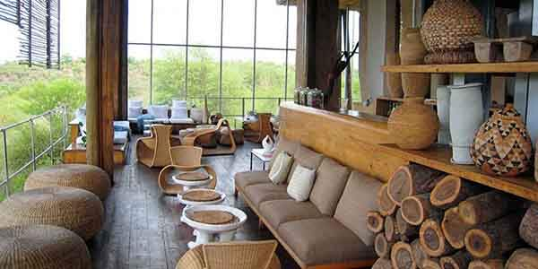 singita-kruger-national-park-hotel
