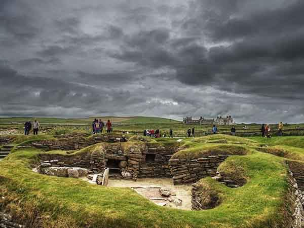 skara-brae-is-one-of-the-best-preserved-neolithic-villages-in-europe