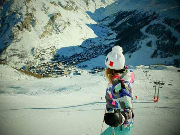 ski-the-slopes-of-val-disre-or-courchevel
