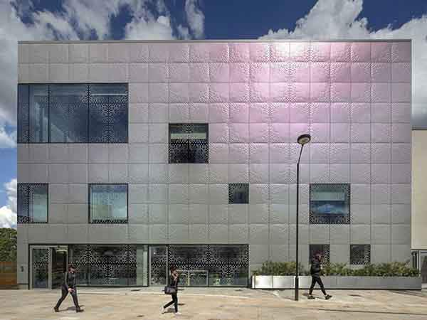 spotlight-youth-space-by-astudio-london-england-shortlisted-in-civic-and-community