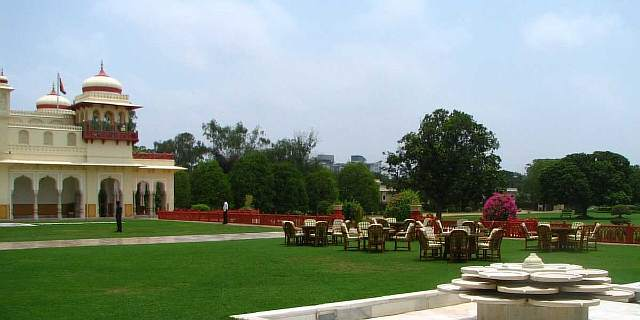 taj-rambagh-palace-1
