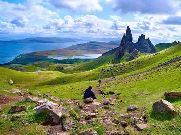 the-isle-of-skye-the-largest-island-in-the-inner-hebrides-has-gorgeous-rolling-hills-and-mountains
