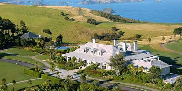 the-lodge-at-kauri-cliffs-2