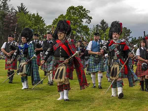 there-are-piping-and-drumming-competitions-at-the-annual-highland-games