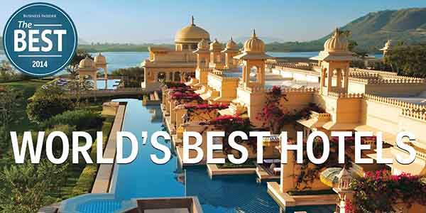 worlds-best-hotels-2x1