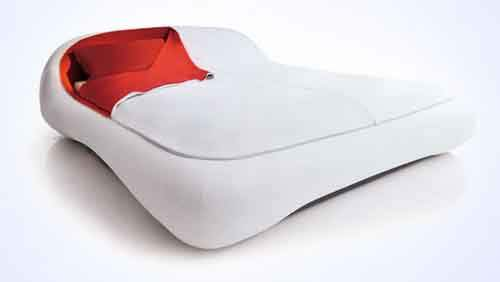 22-creative-beds-letto-zip-3