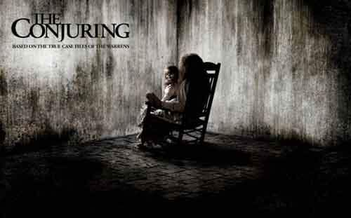 3221453-the_conjuring_movie-wide-610x380