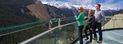 BN-Brewster-Glacier-Skywalk-Group-940x339