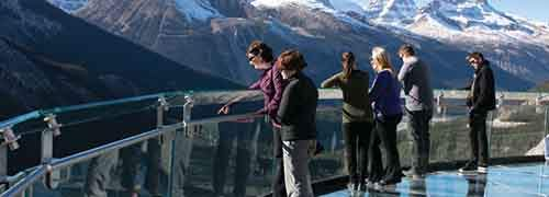 BN-Glacier-Skywalk-940x339