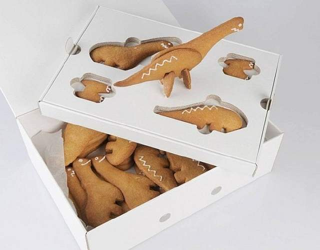 Cookies.-Created-by-New-Zealand-studio-THINK-Packaging.-650x508