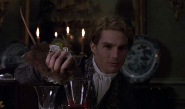 Interview-with-the-Vampire-The-Vampire-Chronicles-lestat-26398543-1280-720-610x360