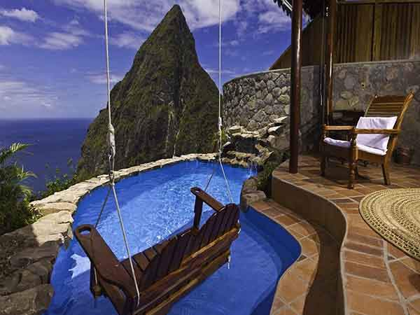 Ladera-Resort-swing