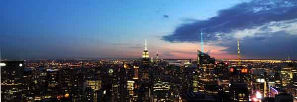 Landscape-from-Rockefeller-Center-5-940x326