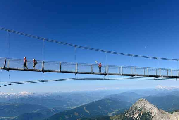 Observation-Deck-Sky-Walk-Austria-Europe-2