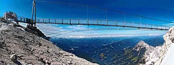 Observation-Deck-Sky-Walk-Austria-Europe-3