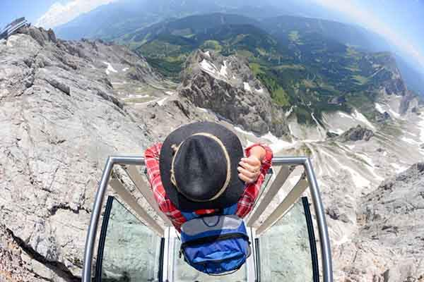 Observation-Deck-Sky-Walk-Austria-Europe-5