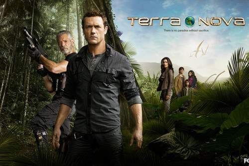 Terra-Nova-TV-Show-Wallpapers