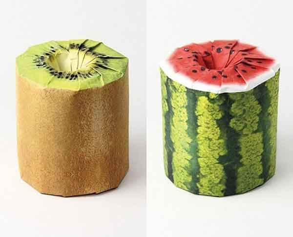 The-designer-Kazuaki-Kawahara-invented-packaging-in-the-form-of-fruit-flavored-for-toilet-paper.-650x525