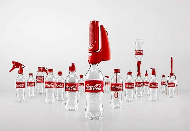 Useful-packaging-Coca-Cola-650x451