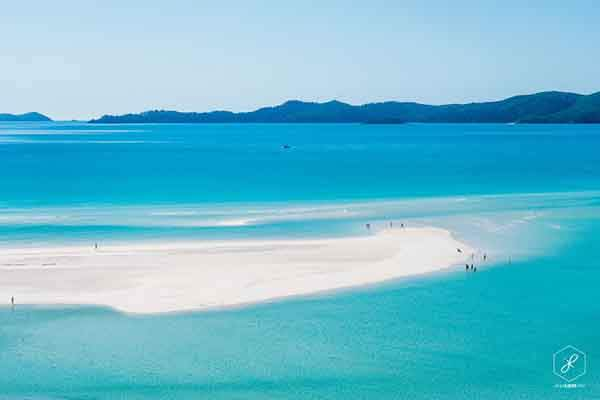 Whitehaven-Beach-QLD__880