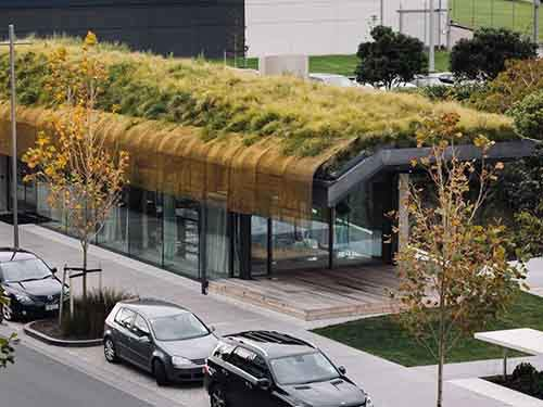 best-display-te-kaitaka-the-cloak-by-fearon-hay-architects-auckland-new-zealand