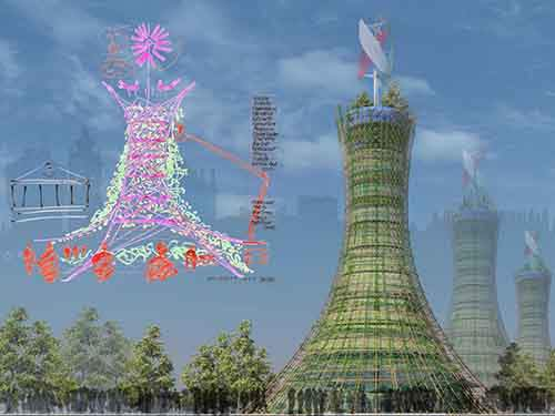 best-experimental-future-project-skyfarm-by-rogers-stirk-harbour--partners-and-arup-associates-milan-italy